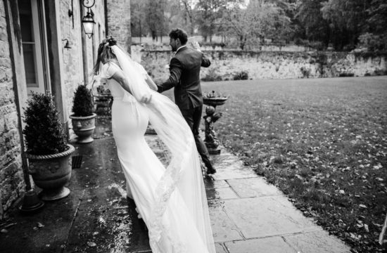 belgium_castle_wedding_chateau_dhalloy_BiggyTooth