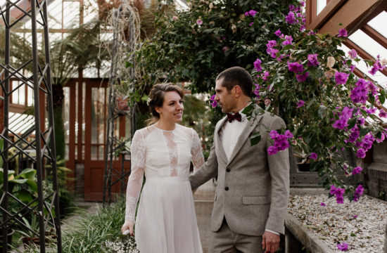 bruiloftJoshAliceDeOudeHortusUtrecht